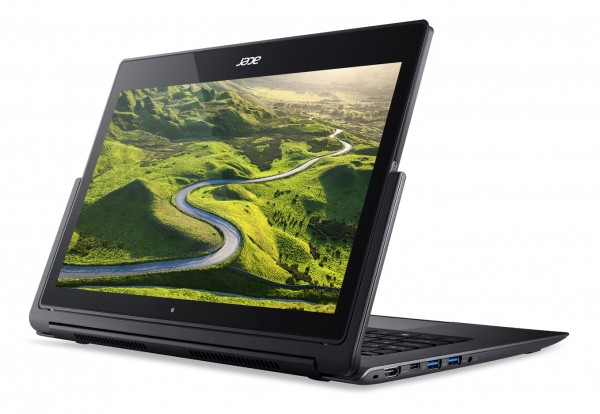 Aspire R13_WP_acer_05