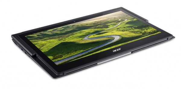 Aspire R13_WP_acer_06