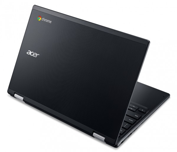 Chromebook R11_black_09