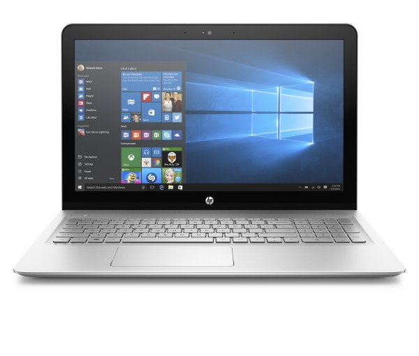 HP ENVY 15.6_nontouch_Front Facing