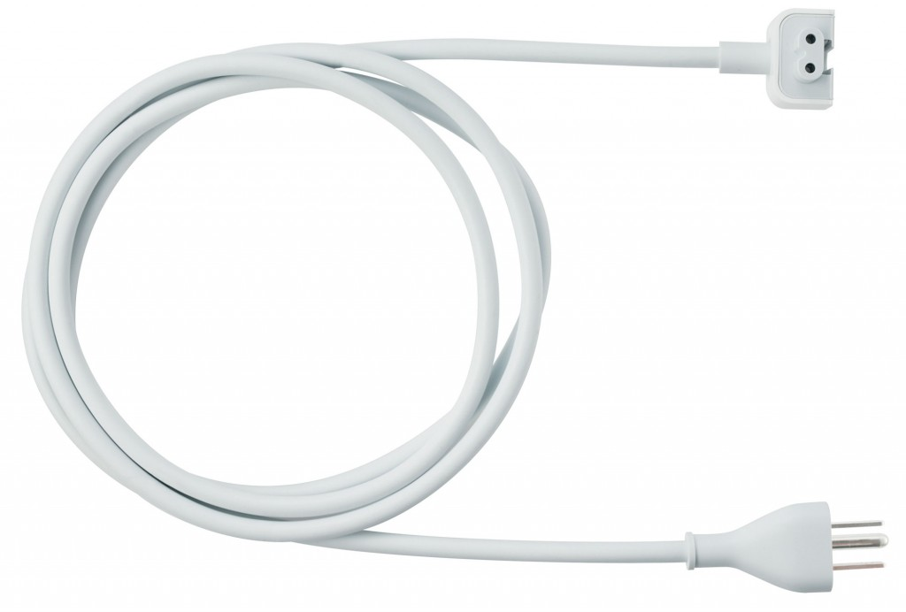 Apple-Power-Adapter-Extension-Cable