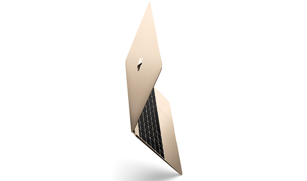 Apple-Retina-MacBook-in-Gold