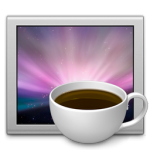 Caffeine - Best Mac Apps