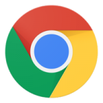Chrome - Best Mac Apps