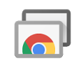 Chrome Remote Desktop - Best Mac Apps