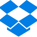 Dropbox - Best Mac Apps