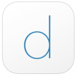 Duet Display - Best Mac Apps