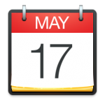 Fantastical 2 - Best Mac Apps