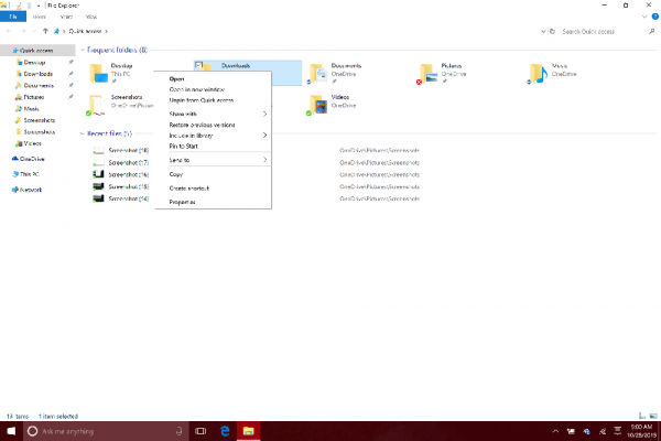 How to Backup Windows 10 Devices (7)