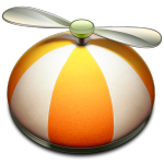 Little Snitch 3 - Best Mac Apps