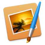 Pixelmator - Best Mac Apps