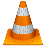 VLC - Best Mac Apps