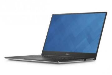 Dell Precision 15 5000