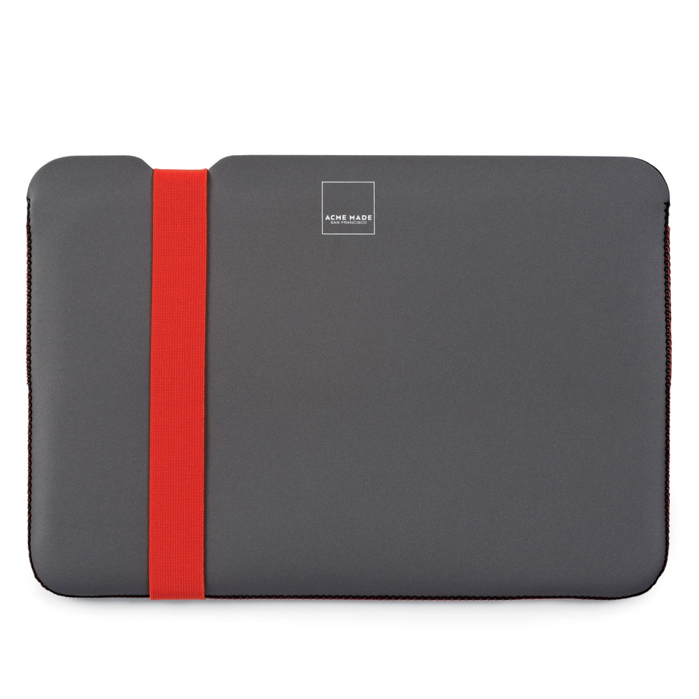 "Skinny Sleeve for 12"" Retina MacBook"