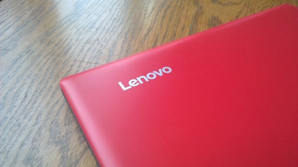 Lenovo IdeaPad 100S (6)