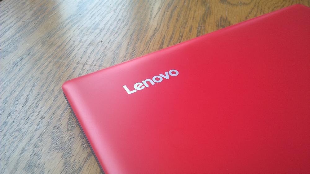 Lenovo IdeaPad 100S Review