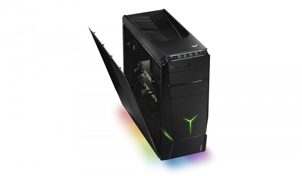 Lenovo-Y-Series-Razer-Edition-Desktop-1