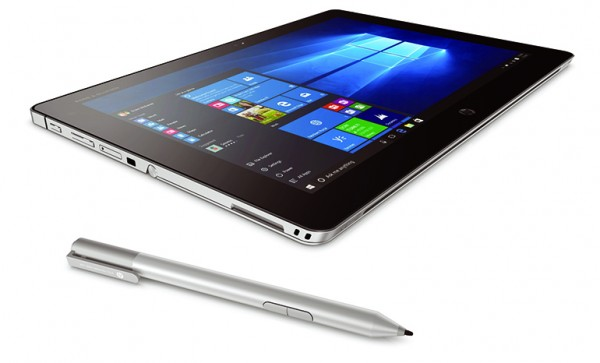 hp-elite-x2-stylus