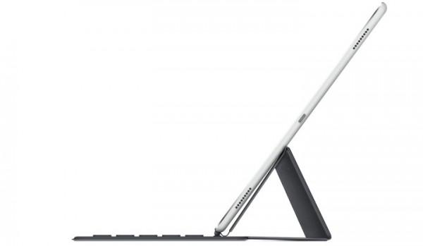 Apple-Smart-Keyboard-720x419