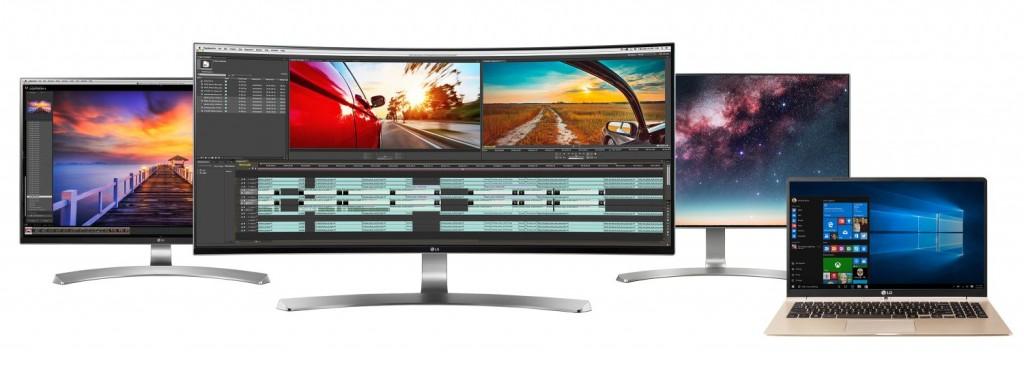 LG_Monitors_GRAM