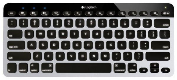 Logitech-K811-Wireless-Keyboard-720x326