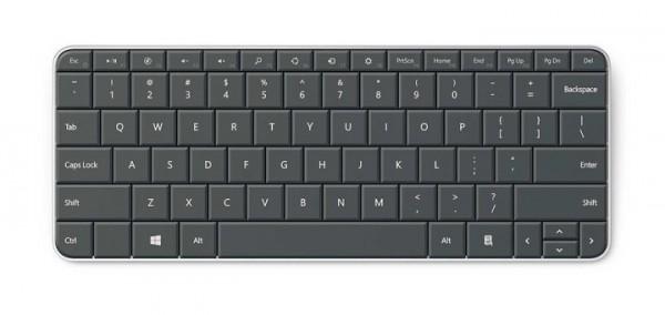 Microsoft-Wedge-Mobile-Keyboard-720x341