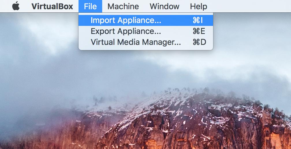 run windows 7 on mac free