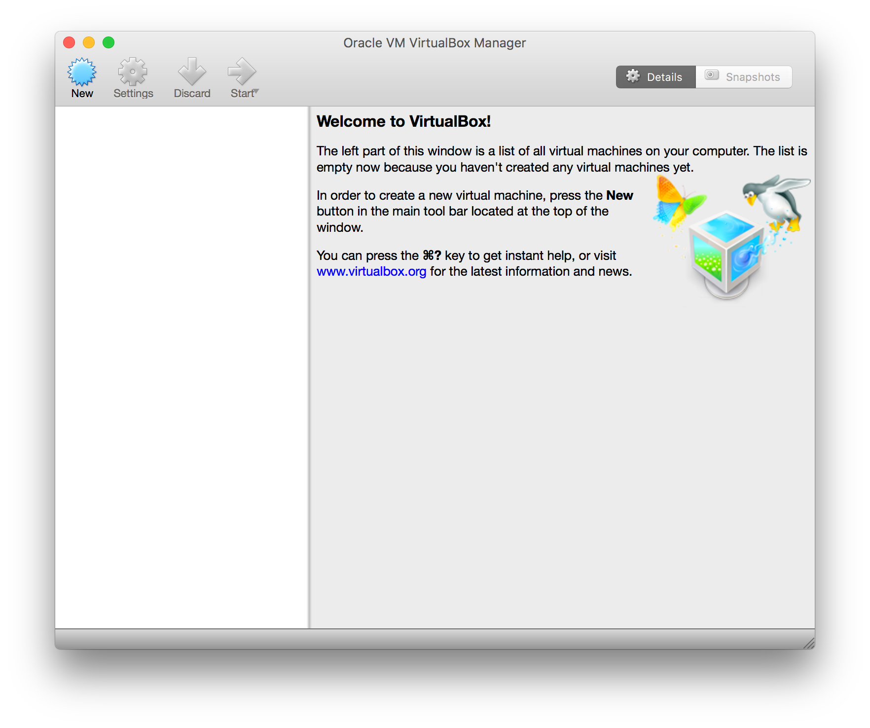 How to Run Windows on Mac for Free
