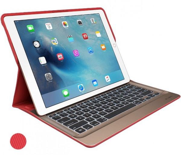create-backlit-keyboard-case