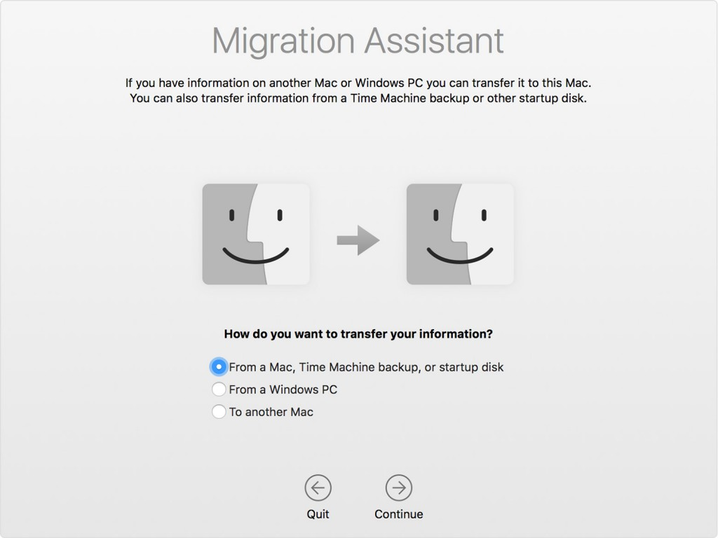 elcapitan-migration-assistant