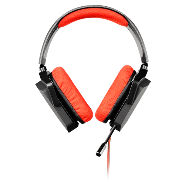 Lenovo Y Gaming Stereo Headset 1