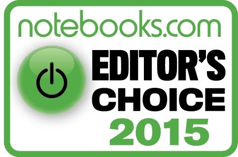Notebooks-Editors-Choice