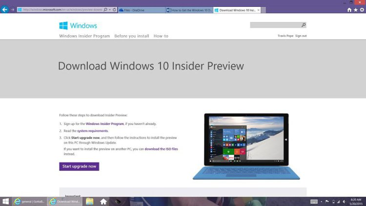 Windows-10-Insider-4