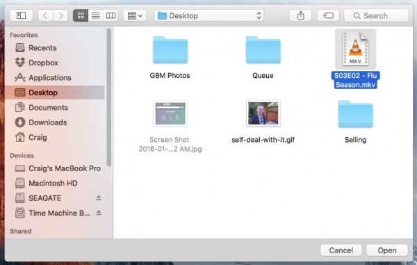 how-to-make-gifs-mac-3
