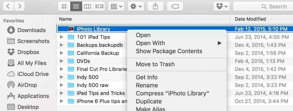 how to delete itunes library and start over