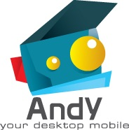 Andy Android Emulator - Best Mac Apps