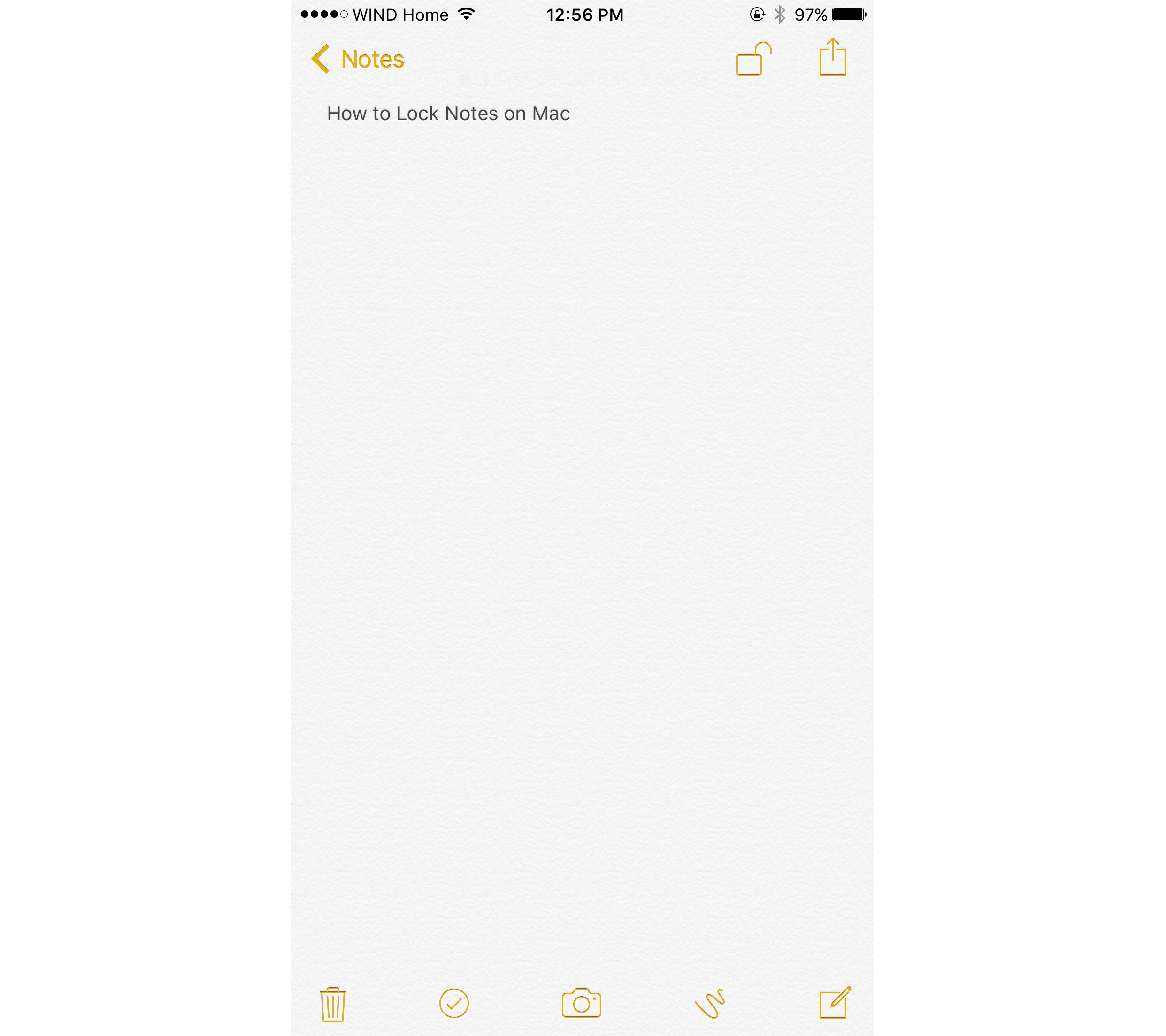 How-to-Lock-Notes-on-Mac-OS-X---iPhone-2