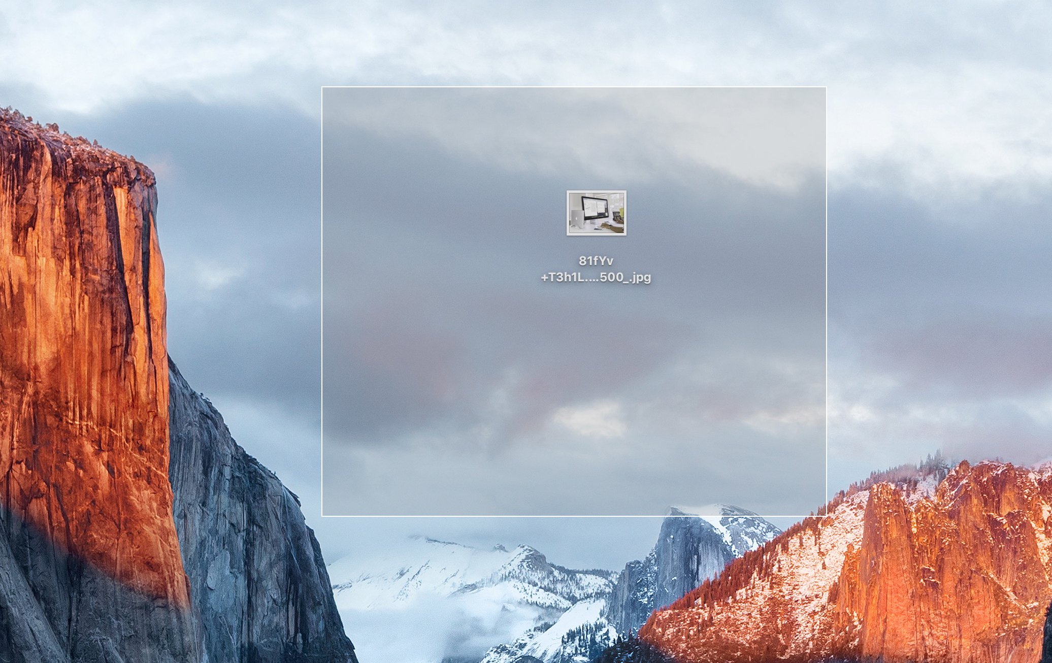 how to go into your cursor file in mac