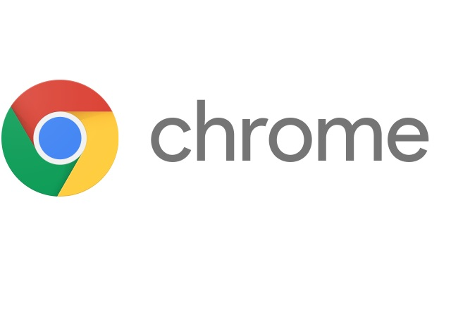 chromelogo-highres