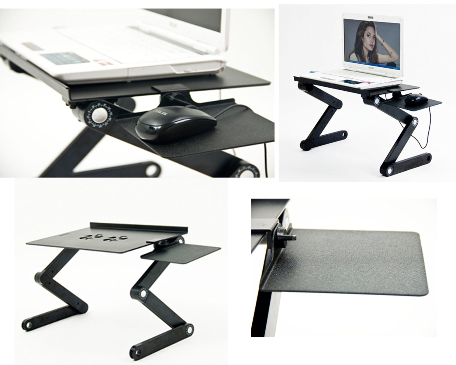 Standing Desk For Laptop Step2 Deluxe Art Master Desk With Chair