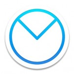 AirMail - Best Mac Apps