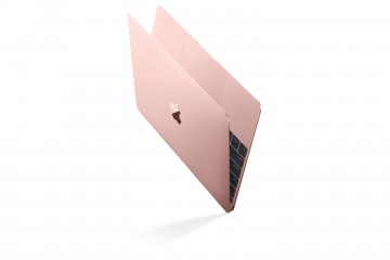 Apple MacBook 12-inch