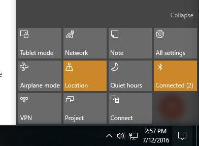 actions-center-in-windows-10