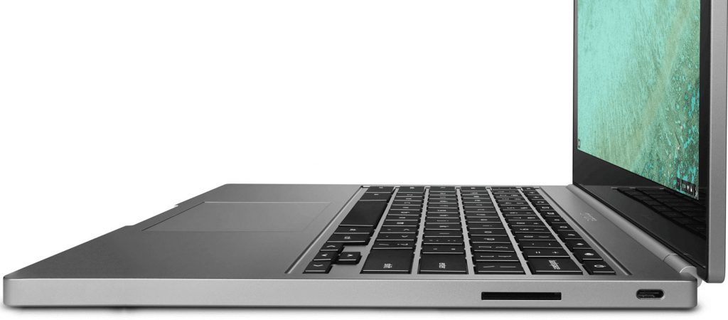 chromebook-pixel-keyboard