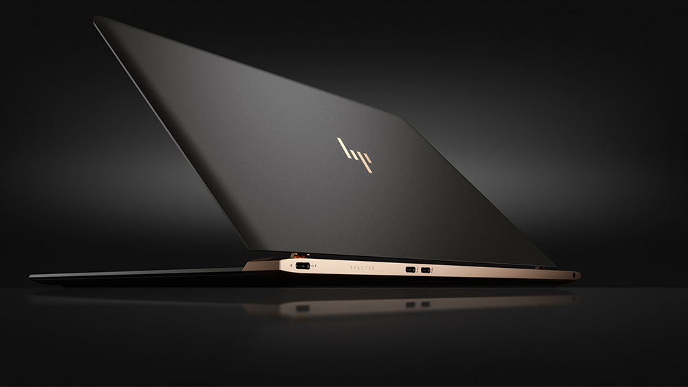 hp spectre 13 back to school notebook