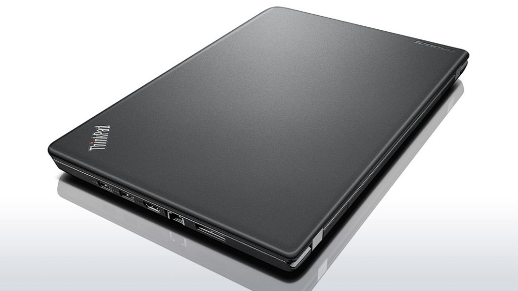 lenovo-laptop-thinkpad-e460-cover-1