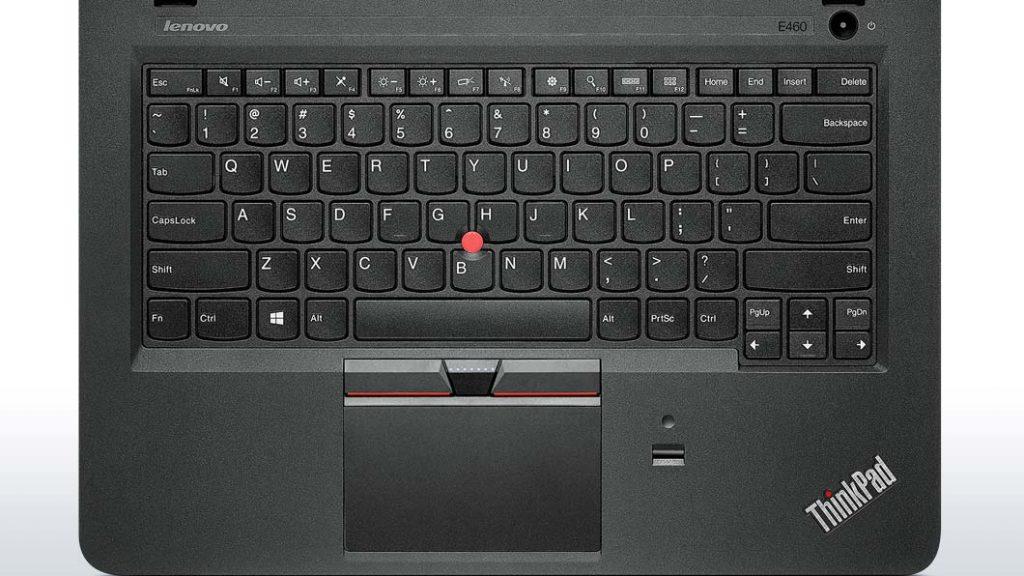 lenovo-laptop-thinkpad-e460-keyboard-4