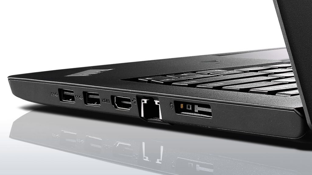 lenovo-laptop-thinkpad-e460-side-ports-9