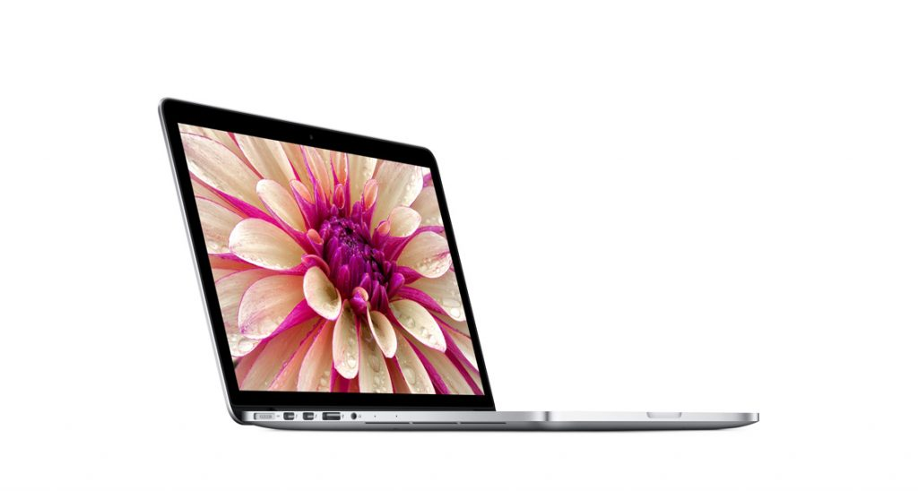 macbook pro 1 for back to school notebooks