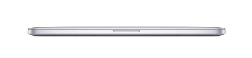 macbook pro for back to school notebooks